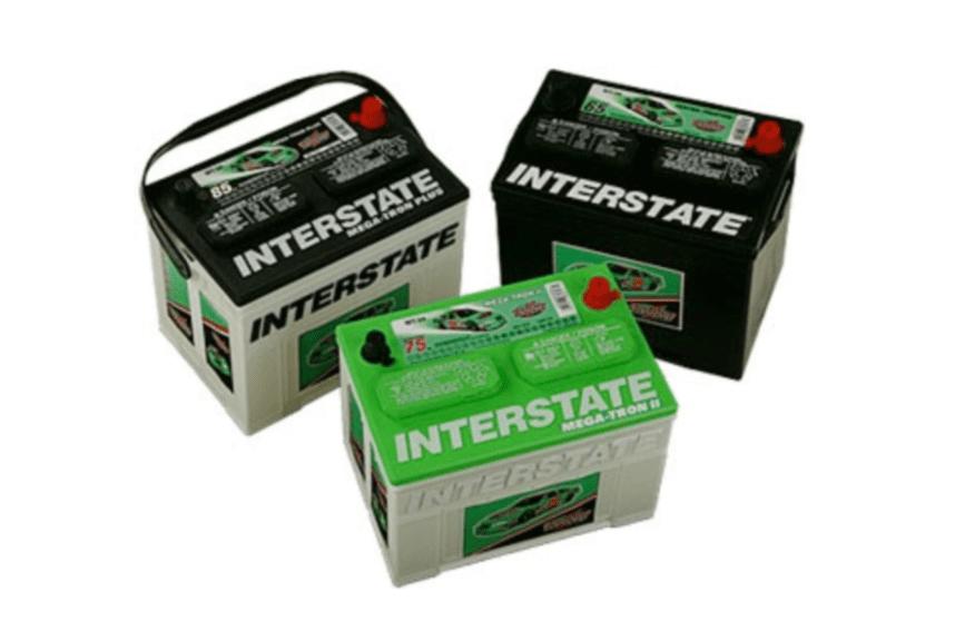 genuine guarantee catalog volvo part battery starter parts compatibility