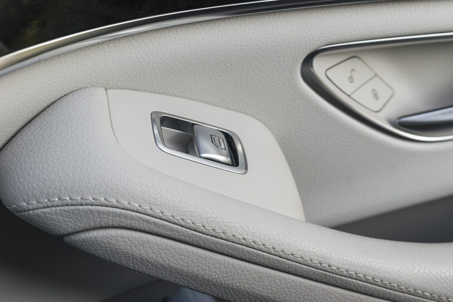 BMW and Mini Cooper Window Motor Regulator
