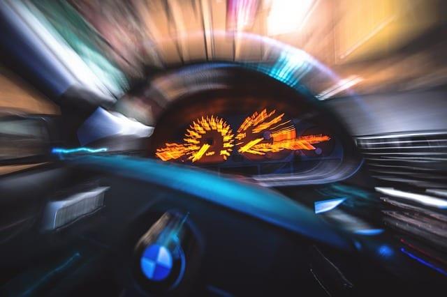 High Pressure Fuel Pump Failure Symptoms In BMW