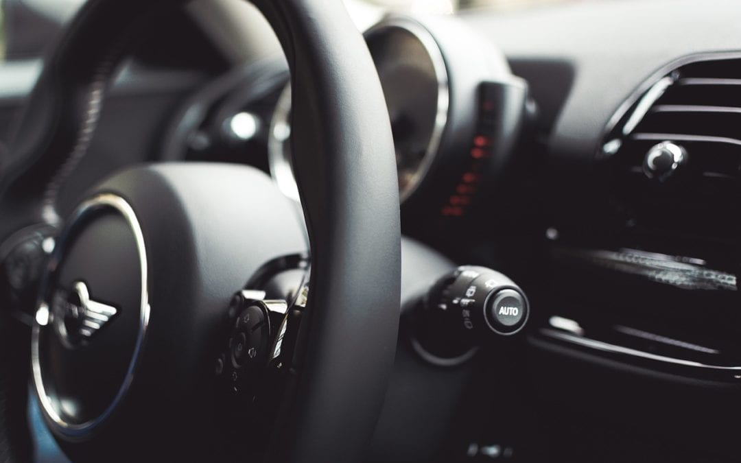 What Are The Common Electrical Problems With Mini Coopers?